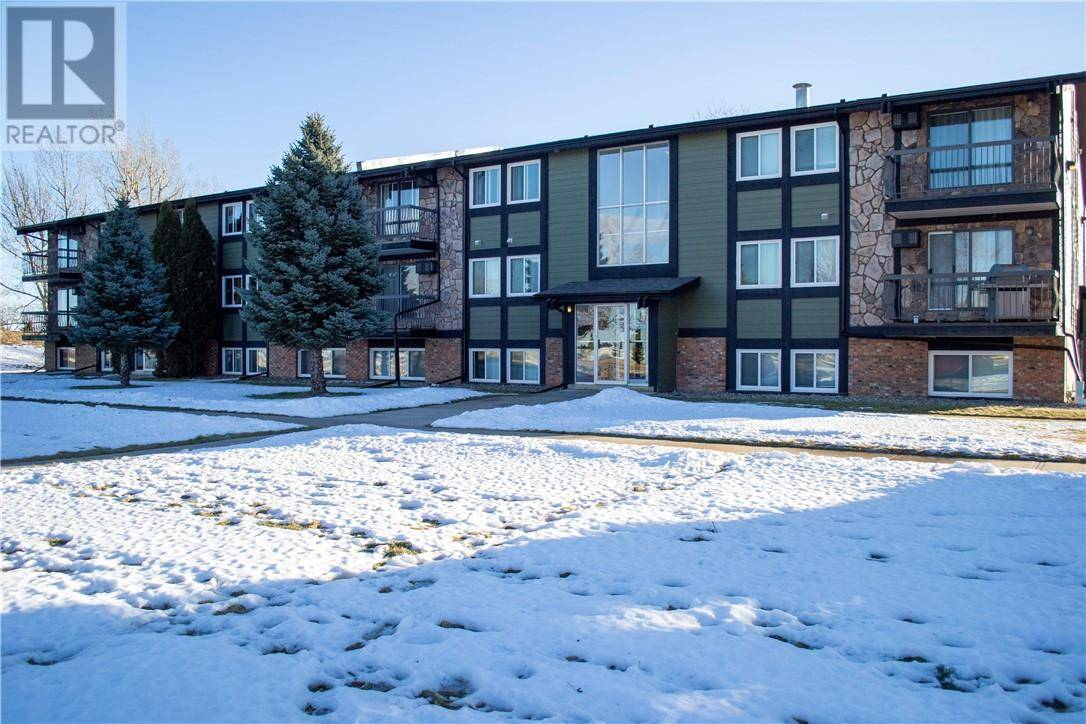 204 - 4200 Forestry Avenue S, Lethbridge | Image 1