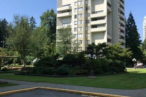 204 - 4200 Mayberry Street, Burnaby | Image 1