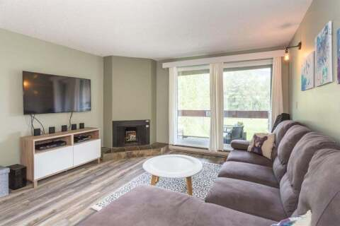 Condo for sale at 4200 Whistler Wy Unit 204 Whistler British Columbia - MLS: R2471086