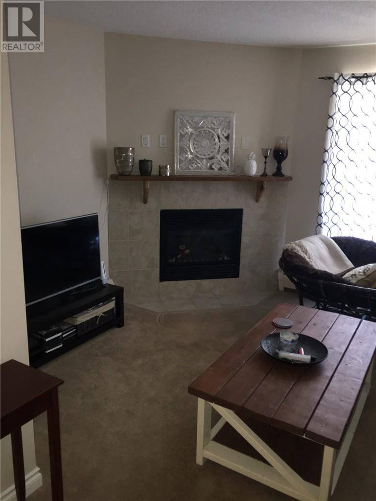 Condo for sale at 4210 20 Ave S Unit 204 Lethbridge Alberta - MLS: ld0188660