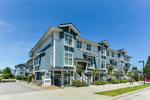 Townhouse for sale at 4255 Sardis St Unit 204 Burnaby British Columbia - MLS: R2470722