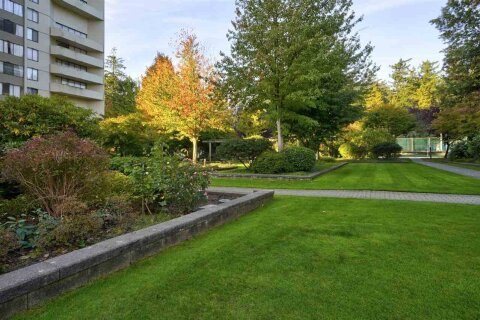 Condo for sale at 4300 Mayberry St Unit 204 Burnaby British Columbia - MLS: R2511915