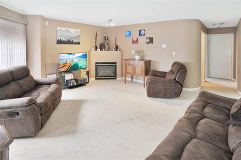 Condo for sale at 4312 139 Ave Nw Unit 204 Edmonton Alberta - MLS: E4156805