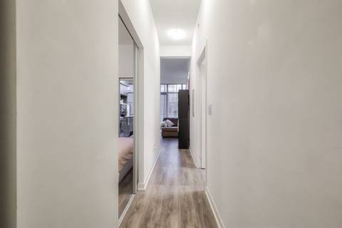 204 - 435 Richmond Street, Toronto | Image 2