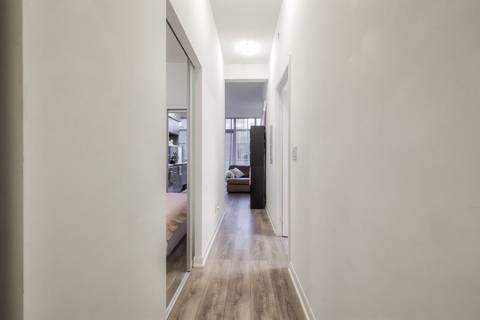 Apartment for rent at 435 Richmond St Unit 204 Toronto Ontario - MLS: C4604837