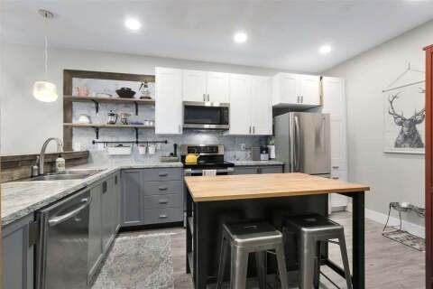 Condo for sale at 4733 River Rd W Unit 204 Delta British Columbia - MLS: R2458319