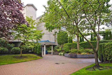 Condo for sale at 4733 River Rd W Unit 204 Ladner British Columbia - MLS: R2335550