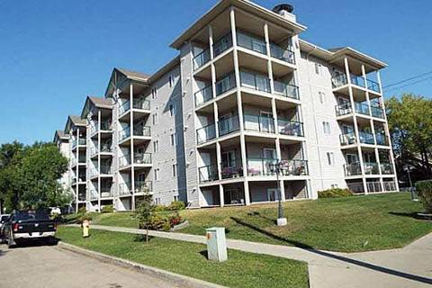 Condo for sale at 4806 48 Ave Unit 204 Leduc Alberta - MLS: E4164158