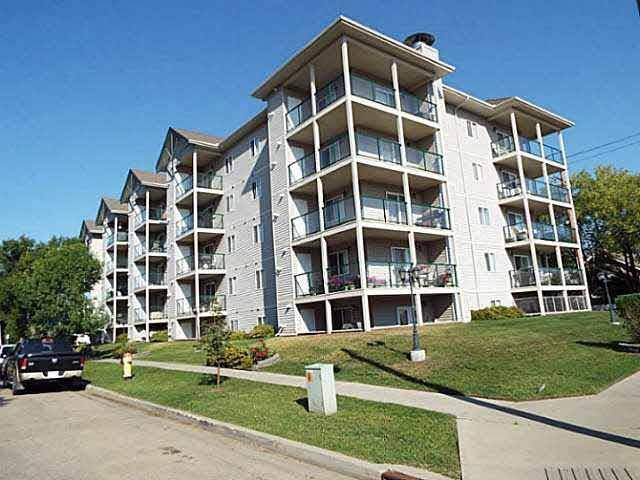 Condo for sale at 4806 48 Ave Unit 204 Leduc Alberta - MLS: E4164158