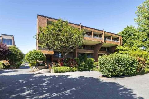 Condo for sale at 4815 48 Ave Unit 204 Delta British Columbia - MLS: R2458862