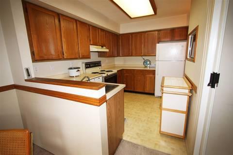 Condo for sale at 4885 53 Street St Unit 204 Delta British Columbia - MLS: R2432378