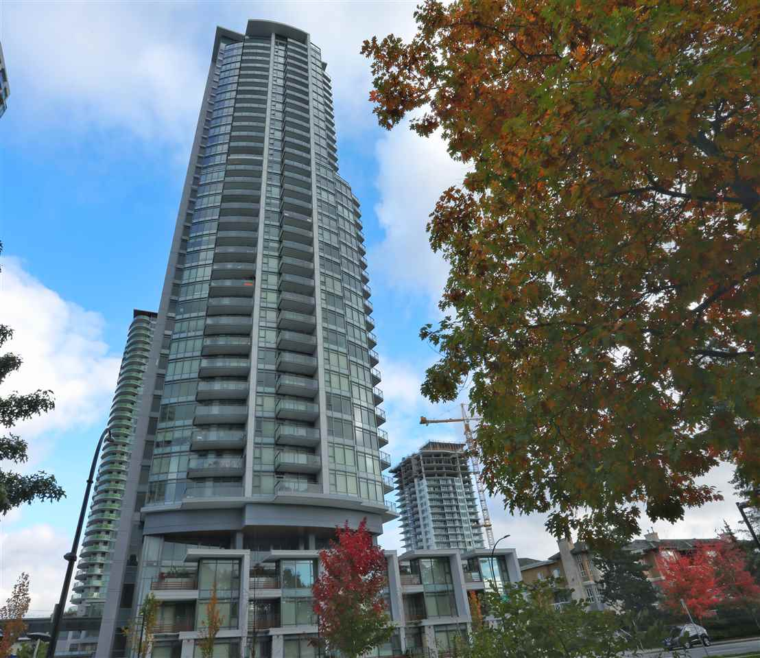 Removed: 204 - 4900 Lennox Lane, Burnaby, BC - Removed on 2018-10-23 05:48:18