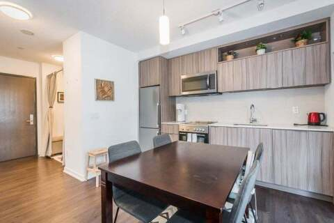 Condo for sale at 50 Forest Manor Rd Unit 204 Toronto Ontario - MLS: C4811699