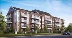 204 - 50 Sky Harbour Drive, Brampton | Image 1