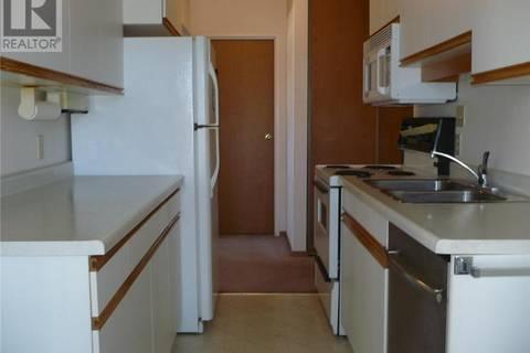 Condo for sale at 5007 52 Ave Unit 204 Ponoka Alberta - MLS: ca0159420
