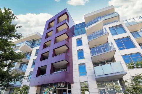 Condo for sale at 5033 Cambie St Unit 204 Vancouver British Columbia - MLS: R2467532