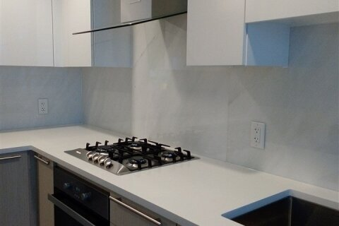 Condo for sale at 5033 Cambie St Unit 204 Vancouver British Columbia - MLS: R2525056