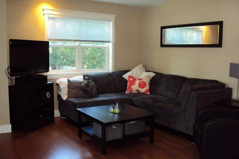 Condo for sale at 518 Shaw Rd Unit 204 Gibsons British Columbia - MLS: R2359860