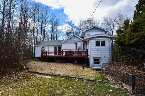 House for sale at 53102 Rge Rd Unit 204 Rural Parkland County Alberta - MLS: E4194621