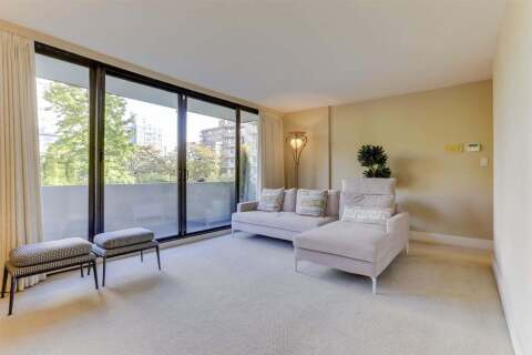 Condo for sale at 5350 Balsam St Unit 204 Vancouver British Columbia - MLS: R2508772
