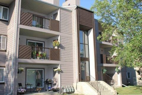 Condo for sale at 55 Akins Dr Unit 204 St. Albert Alberta - MLS: E4094801