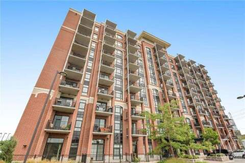 Condo for sale at 555 Anand Pt Unit 204 Ottawa Ontario - MLS: 1205486
