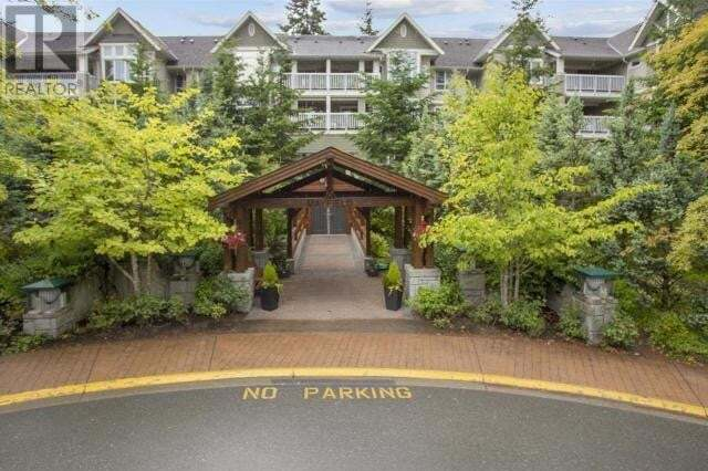 Condo for sale at 5660 Edgewater Ln Unit 204 Nanaimo British Columbia - MLS: 469624