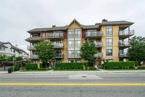 Condo for sale at 5811 177b St Unit 204 Surrey British Columbia - MLS: R2371037