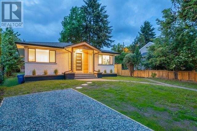 House for sale at 204 5th St Nanaimo British Columbia - MLS: 469195