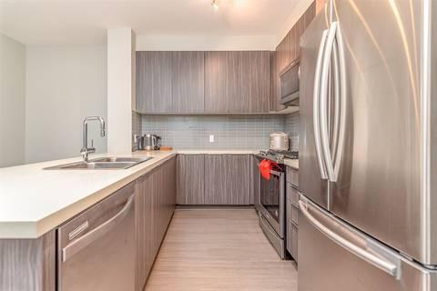 Condo for sale at 609 Cottonwood Ave Unit 204 Coquitlam British Columbia - MLS: R2360314
