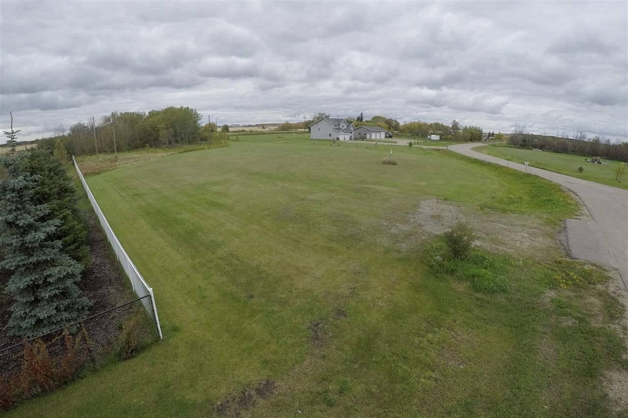 Home for sale at 61305 Rg Rd Unit 204 Rural Bonnyville M.d. Alberta - MLS: E4129838
