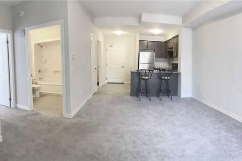 Apartment for rent at 620 Sauve St Unit 204 Milton Ontario - MLS: W4518483
