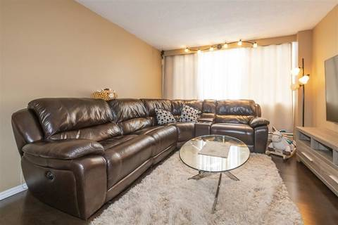 Condo for sale at 620 Seventh Ave Unit 204 New Westminster British Columbia - MLS: R2435645