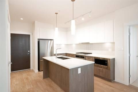 Condo for sale at 625 3rd St E Unit 204 North Vancouver British Columbia - MLS: R2399142