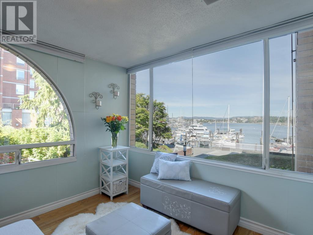 Removed: 204 - 640 Montreal Street, Victoria, BC - Removed on 2020-03-19 06:27:17