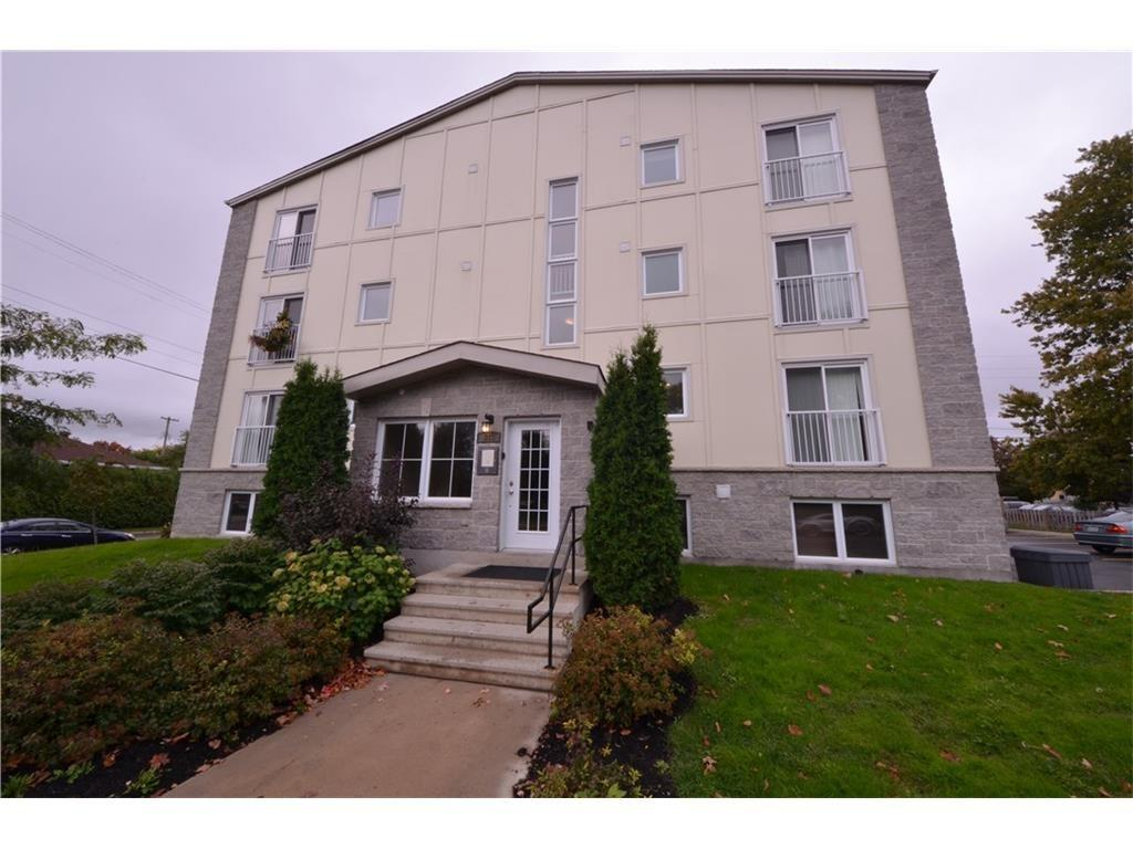 Removed: 204 - 646 Cummings Avenue Unit, Ottawa, ON - Removed on 2017-10-03 10:07:41