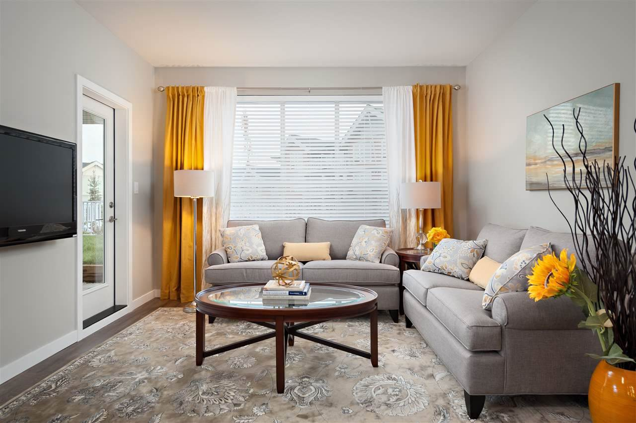 Sold: 204 - 6490 194 Street, Surrey, BC