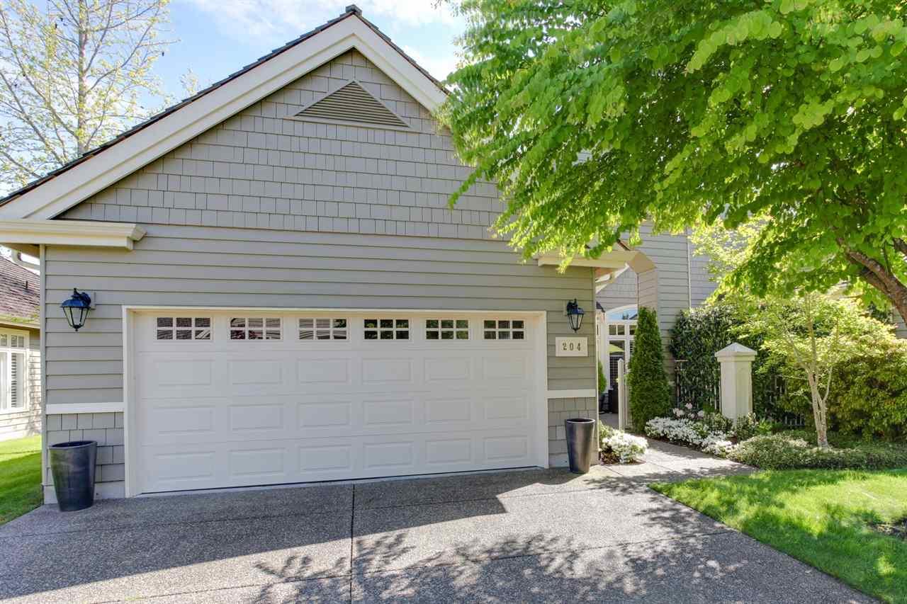 Sold: 204 - 6505 3 Avenue, Delta, BC
