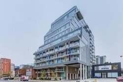 Condo for sale at 68 Merton St Unit 204 Toronto Ontario - MLS: C4854391