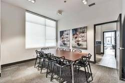 Condo for sale at 68 Merton St Unit 204 Toronto Ontario - MLS: C4672639