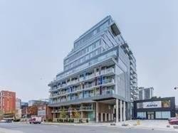 204 - 68 Merton Street, Toronto | Image 1