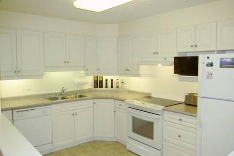 Condo for sale at 701 16 St Unit 204 Cold Lake Alberta - MLS: E4153727
