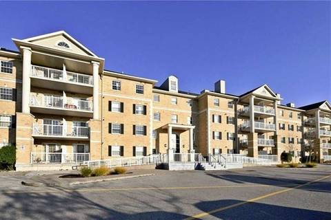 Condo for sale at 7428 Markham Rd Unit 204 Markham Ontario - MLS: N4387161