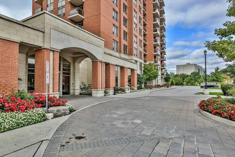 Condo for sale at 75 King William Cres Unit 204 Richmond Hill Ontario - MLS: N4598646