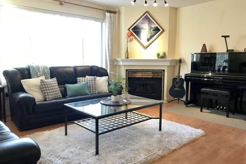 Condo for sale at 7520 Moffatt Rd Unit 204 Richmond British Columbia - MLS: R2340029