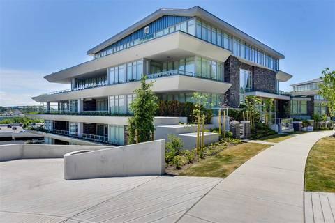 204 - 768 Arthur Erickson Place, West Vancouver | Image 1