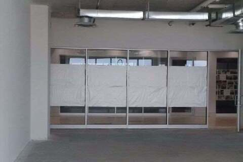 Commercial property for lease at 7777 Weston Rd Apartment 204 Vaughan Ontario - MLS: N4870438