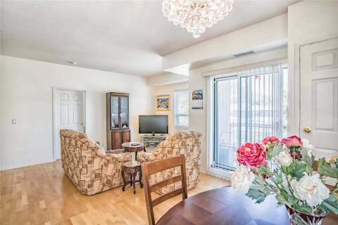 Condo for sale at 778 Sheppard Ave Unit 204 Toronto Ontario - MLS: C4797515