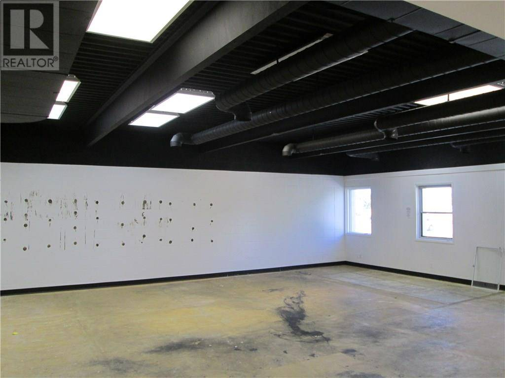 Commercial property for lease at 7803 50 Ave Apartment 204 Red Deer Alberta - MLS: ca0181570