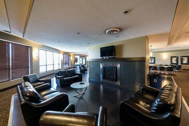 Condo for sale at 7909 71 St Nw Unit 204 Edmonton Alberta - MLS: E4177636